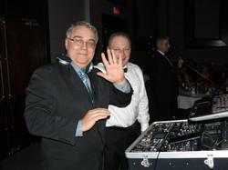 Rober Krylowski - DJ