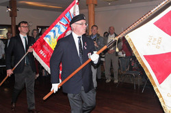Flag Marshals
