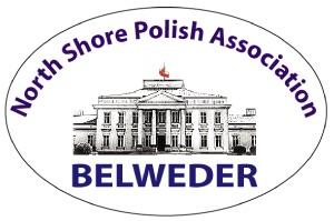 logo_BELVEDER (1) (1)