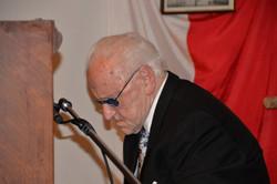 Ryszard Wrzaskala, Composer