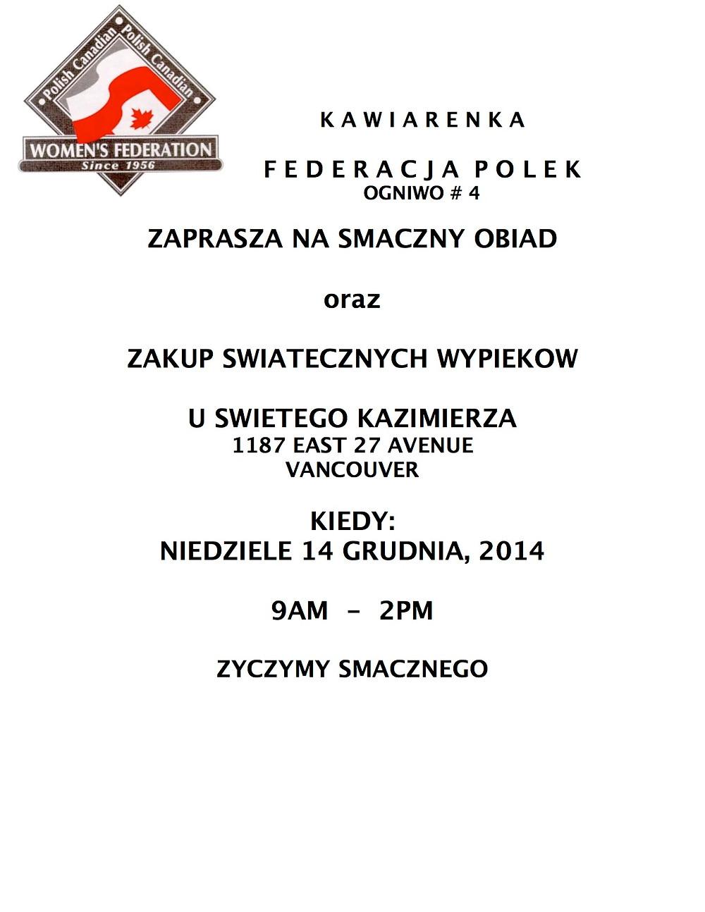 Kawiarenka 2014 12.jpg
