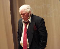 Jerzy Kopczewski 'Buleczka'