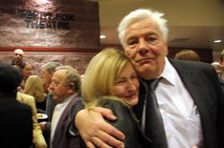 Jacek Niemirski, Katarzyna Opiol