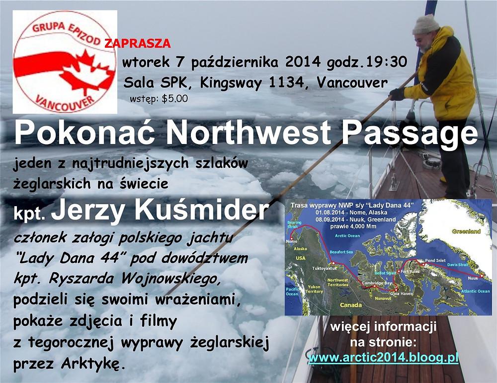 Epizod Plakat 07.10.2014 Jerzy Kusmider -.jpg