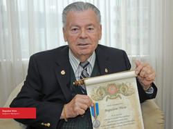 Boguslaw Nizio