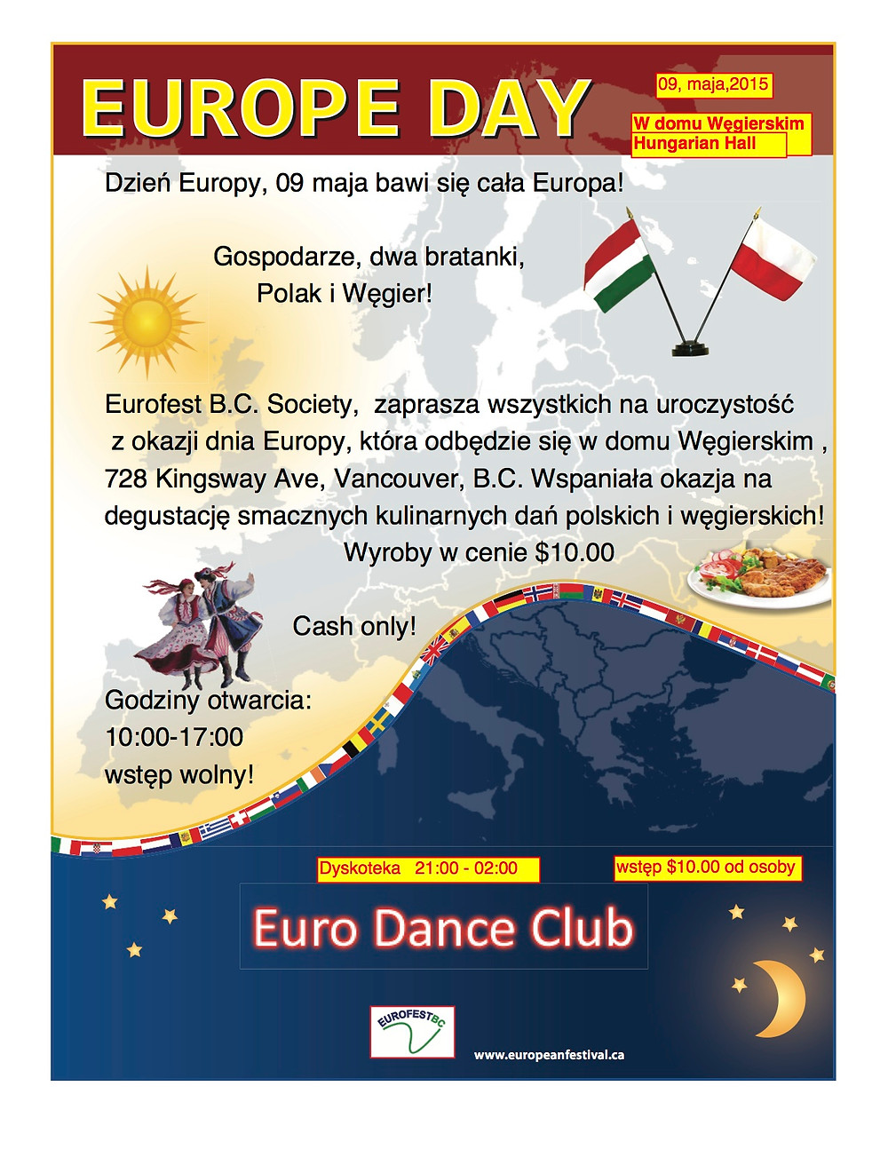 3rd polish poster europe day.jpg