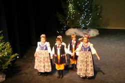 Taniec Slaski