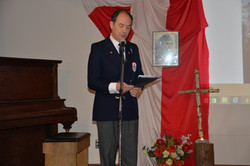 President ZG SPK Andrzej Ruta