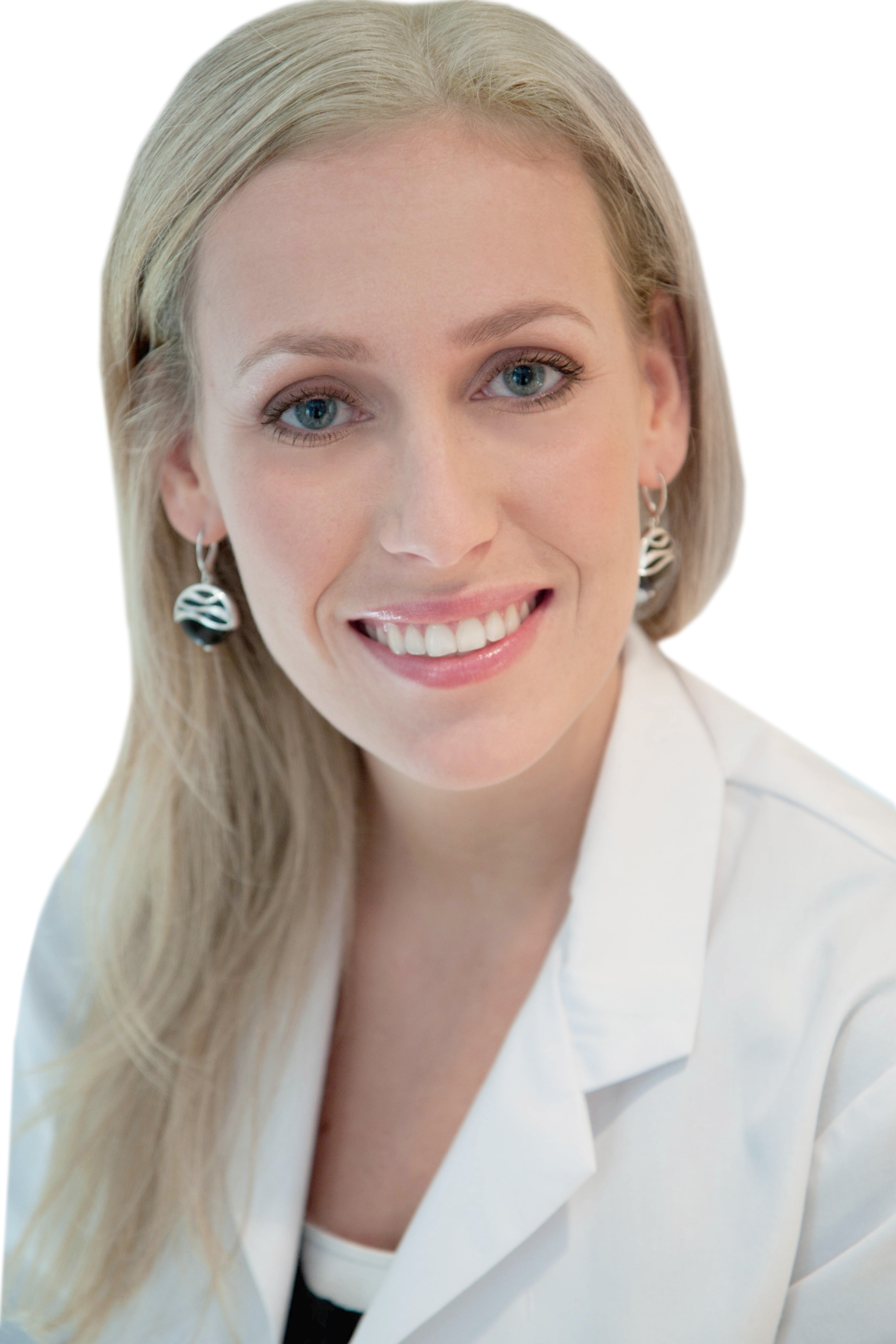 Dr Justyna Sommer, Naturopath
