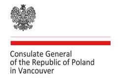 konsulat logo