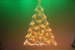 Christmas Concert - Polonez 2013