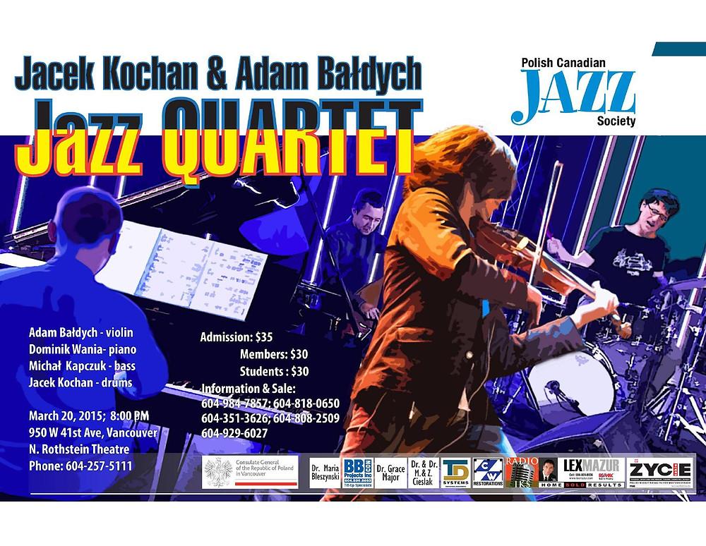 Kochan_Quartet_1-1.jpg
