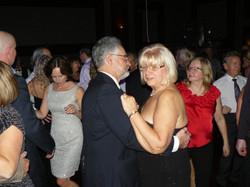Mr. and Mrs. Kusmider