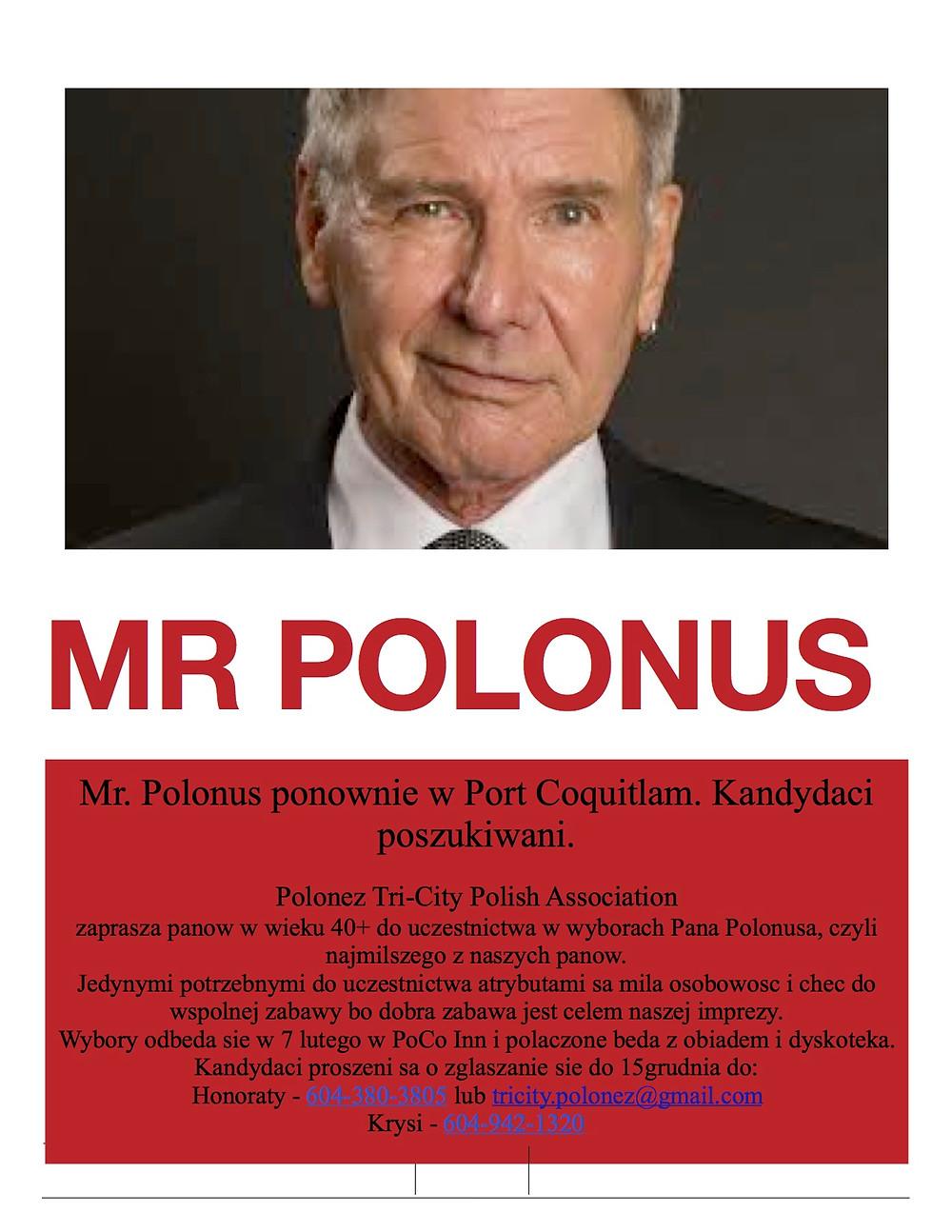 Mr Polonus.jpg