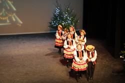 Taniec Lubelski