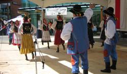 Polonez Dance Group