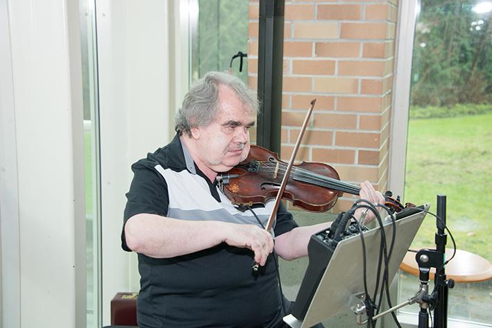 Bohdan Siedlecki