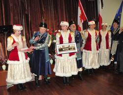 Polish Society ZGODA