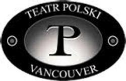 Teatr Polski Vancouver