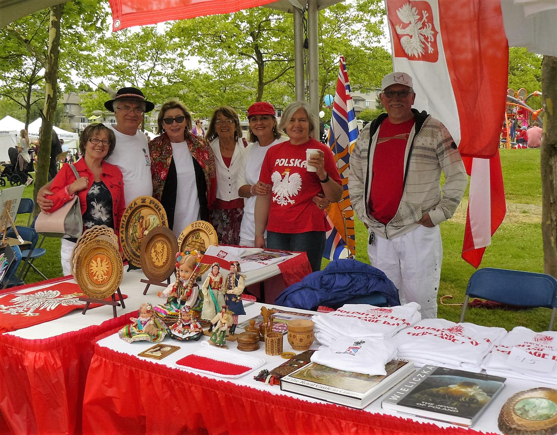 Tri-City Polonez Association