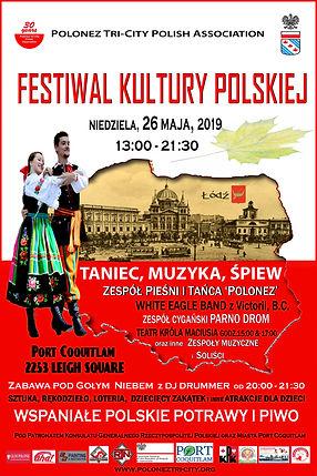 4x6 Festiwal Kultury Polskiej 2019.jpg