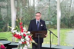 K. Olendzki, Consul General RP