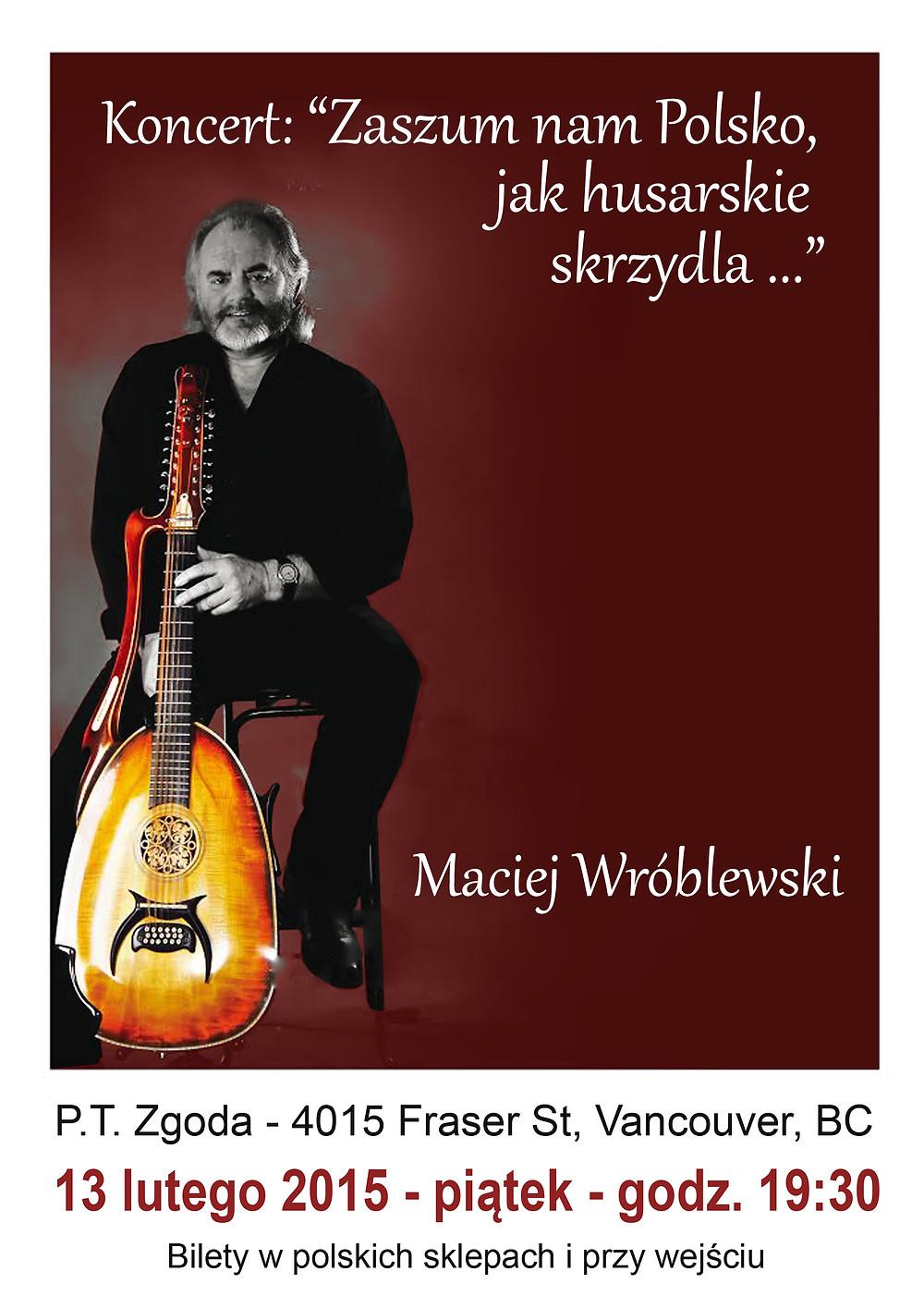 koncert-mw1.jpg