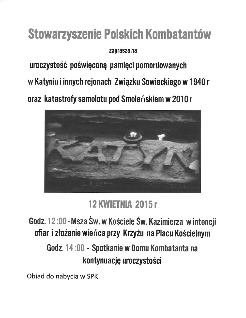 Katyn 2015.jpg