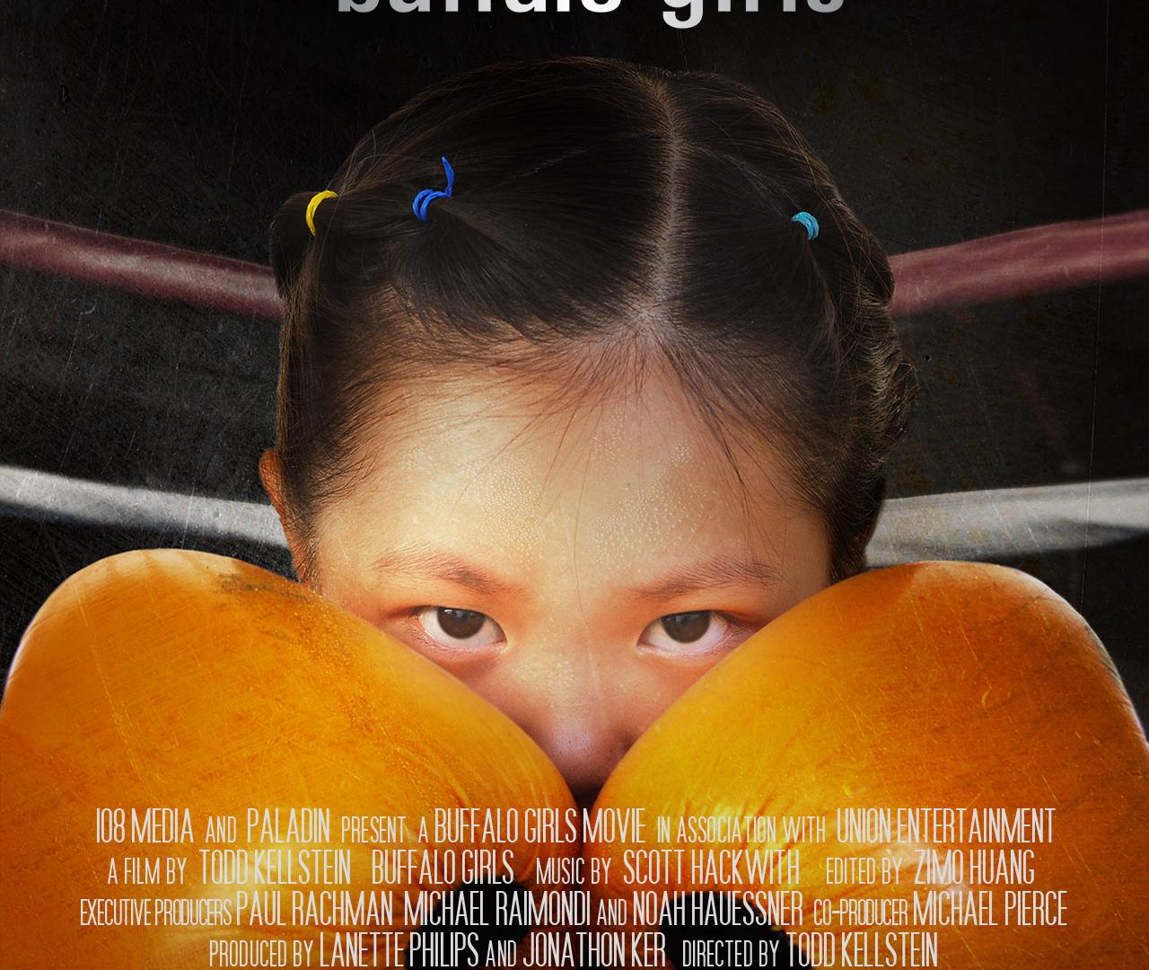 BuffaloGirls-Poster-MidRes.png