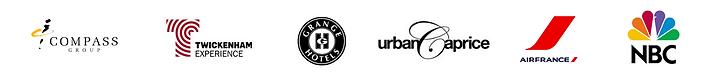 Logo matrix3.png