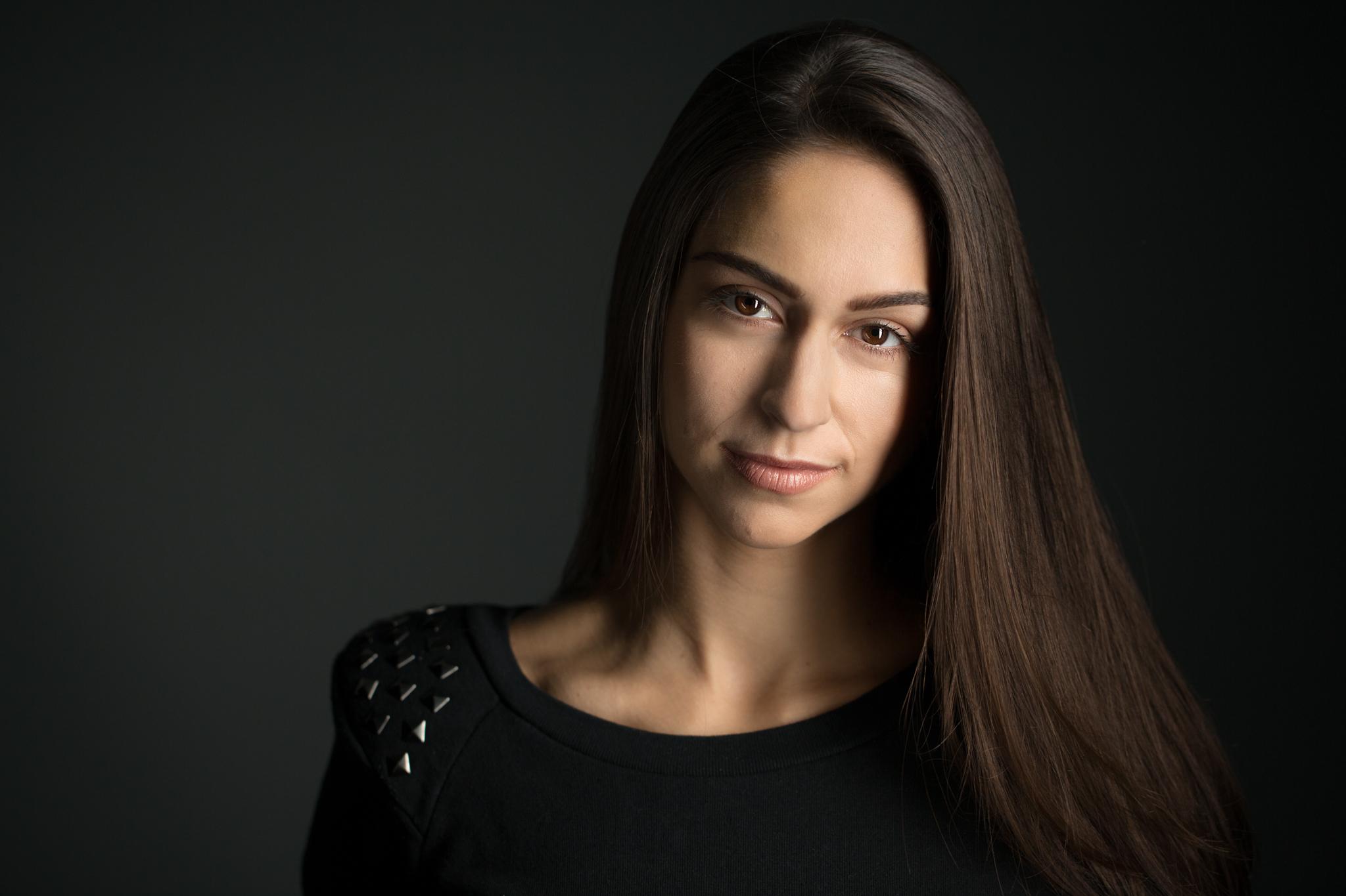 Raquelle Gracie Obrien