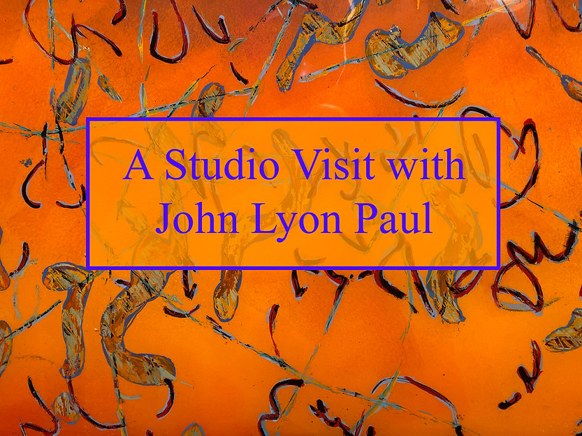 A studio visit sign.jpg