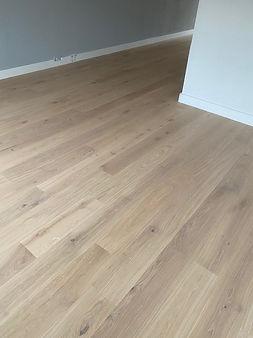 Nieuwe vloer.jpg
