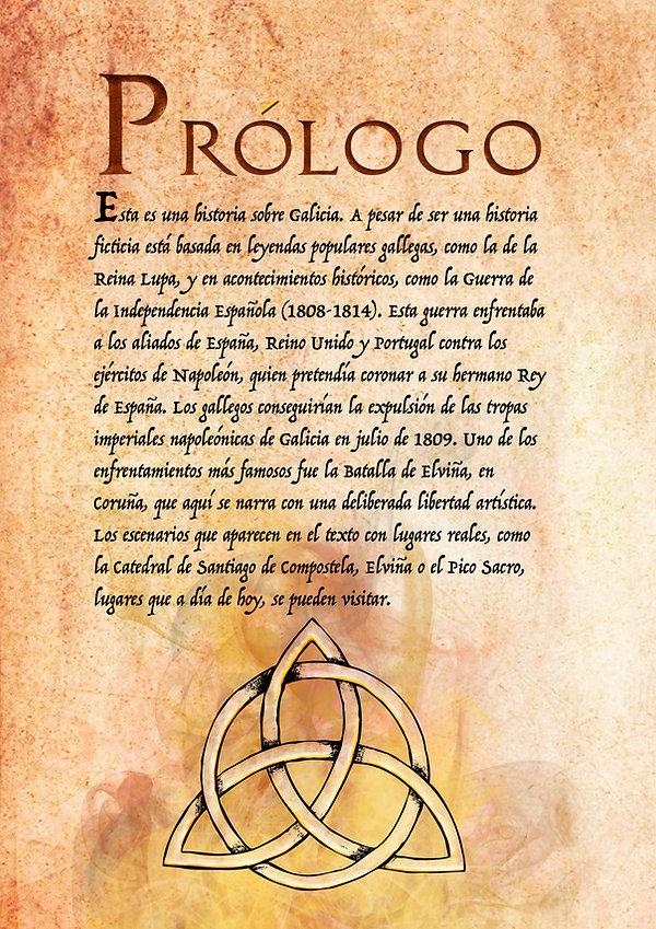 1. Prologue.jpg