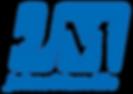 johns manville logo.png
