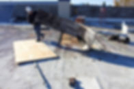 commercial-roof-replacement-indianapolis