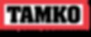 tamko logo.png