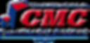 CMC logo embossed.png