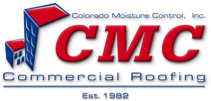 CMC logo embossed.png