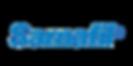 sarnafil logo.png