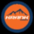Krank Events Logo