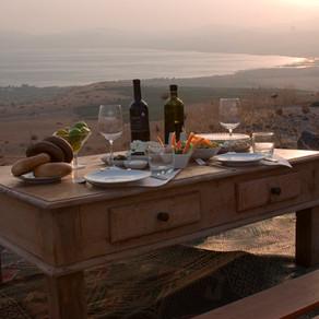 Um vinho antes da refeição pode atrapalhar a dieta?
