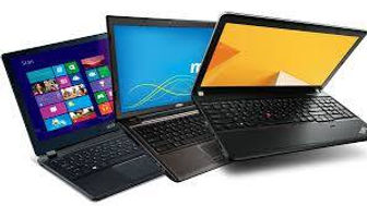 Get your laptop from The Laptop Shop, gr