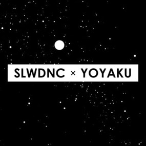 Slowdance Party Promo