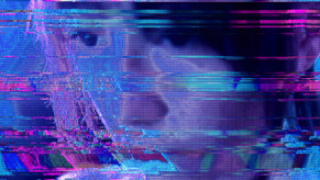 s_5_09_05.jpg