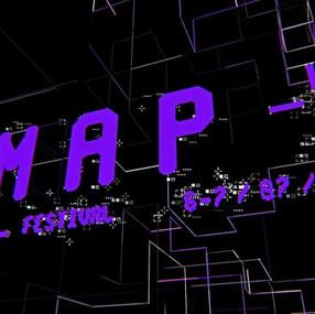 Map Festival Promo
