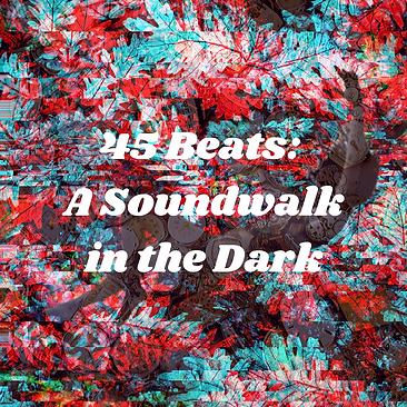 45 Beats_ A Soundwalk in the Dark.png