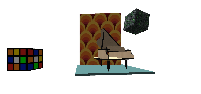 3D sound space.promotion.png