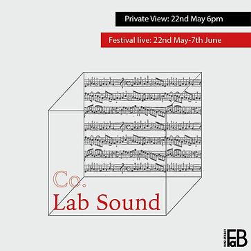 Co.lab sound instgram poster and artist names2.jpg