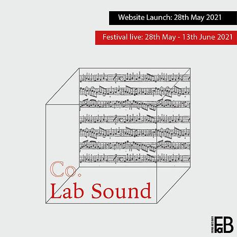 2021+Co.lab+sound+instgram+post.jpg